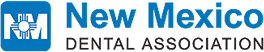 New Mexico Dental Association logo